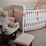 建造安全的育兒環境