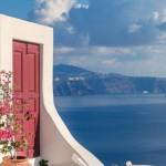 最受旅客歡迎的Airbnb租屋推薦