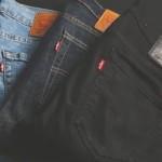 牛仔褲,最不划算的投資