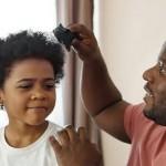 最適合頭髮、眉毛和指甲的維生素