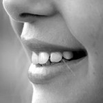 有利或有害牙齒的食物