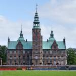 丹麥哥本哈根市中心一日遊