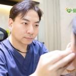 暑期美麗大翻身! 大學生、社會新鮮人雙眼皮手術詢問度高