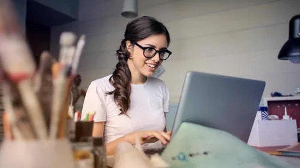 五種高薪副業