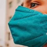 美國創下紀錄 單日新增45,557確診