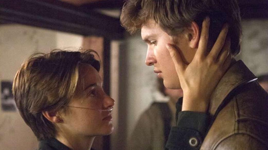 談一場注定沒結果的愛情,有多痛?盤點6部經典催淚愛情電影,看之前請先準備衛生紙