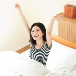 起床後不要做的八件事!