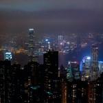 香港名列全球生活最昂貴城市