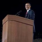 歐巴馬夫婦2020畢業生演說