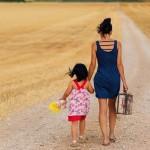 為什麼孩子走路常跌倒?原來隱藏這些問題