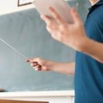 每天被老師飆罵「從沒看過這麼爛的學生」,其實我們都受傷了…