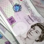 英國人一半破產一半更富有