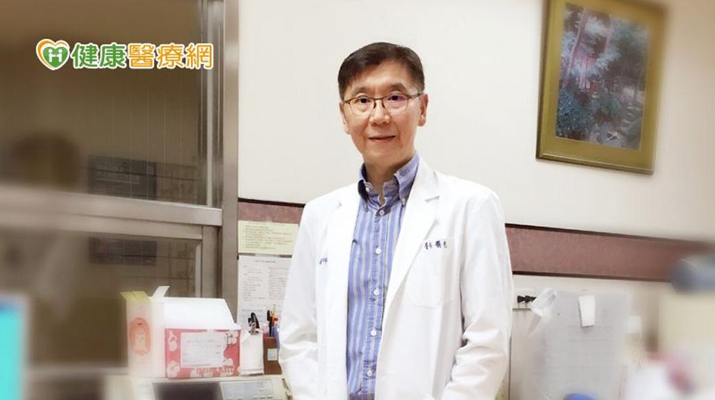 破除荷爾蒙治療致癌迷思 婦產科醫師陪你度過更年期