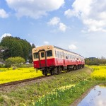 比利時人民免費火車旅行振興經濟