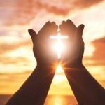 【上輩子做不好,這輩子要還?】到處拜拜的詹秀珠 遇見上帝才真正有平安