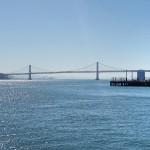 舊金山的天使島:美國亞裔的血淚史