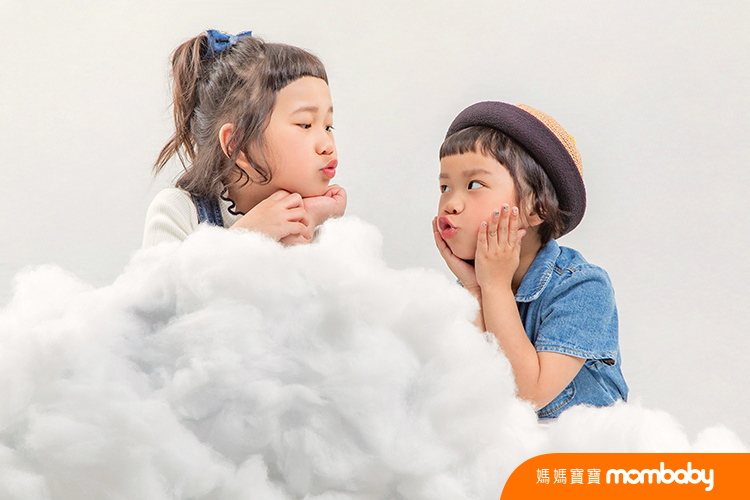 040 封面故事:胖球斯拉-1