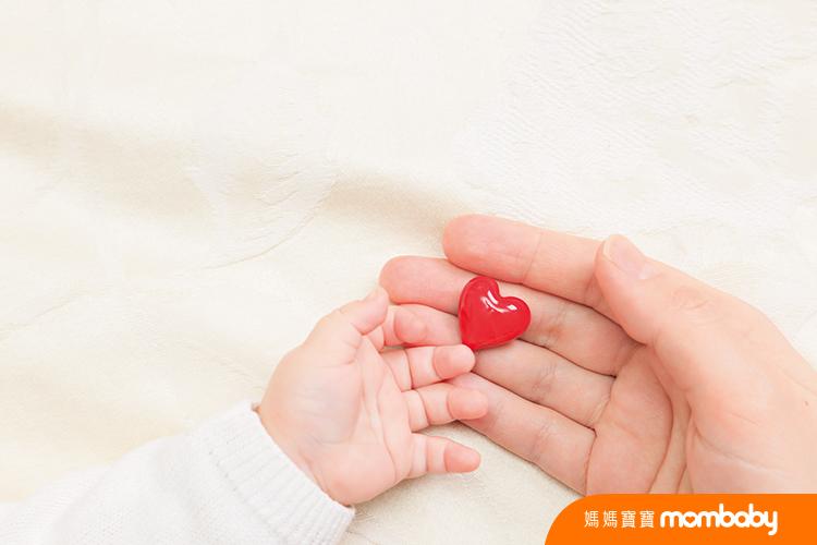 042 育兒照護:滿月寶寶有心雜音=心臟病-2