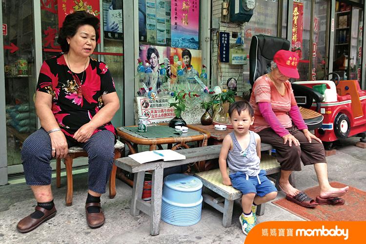 078 母親群像:林欣誼-2