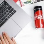 可口可樂將暫停全球社群平台廣告