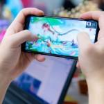 越南前3名發行商之一Gamota發表越南手機游戲市場的機會和挑戰