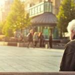 想要39歲就退休嗎? (上)