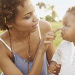 兒童防曬粉安全嗎?