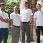 開源流程挖掘廠商Apromore在A輪融資中籌集684萬澳元