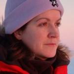 南極探險隊分享面對封鎖的技巧