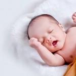 五個可協助嬰幼兒睡眠的APP