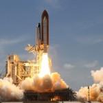 你想體驗哪種太空遊行方式?
