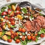 加強代謝兼顧美味的減肥餐