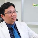 深耕彰化,彰基心臟外科主任陳映澄 10年用「心管」好您的健康 !