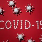 只要Covid-19經濟損失的2%就可預防其他病毒