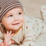 四種嬰兒常見的意外威脅