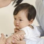 3月大男嬰高燒、食慾差、哭鬧確診日本腦炎,慎防蚊蟲叮咬