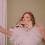法爾曼巴賽隆拿新娘時裝週將在九月盛大舉行,並採取新的虛擬形式
