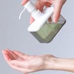 FDA公布洗手液危險成分