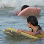 玩水也要注意安全,防溺觀念學起來