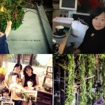 擁有「亞洲最美麗花店」美譽 Danny's Flower花朵實驗藝廊見證「從無到有」神蹟