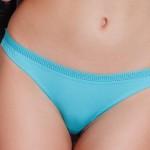 小心!OO色分泌物可能是「淋病」!女人必知私密處分泌物顏色所代表的健康狀態
