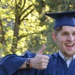 五本推薦給大學畢業生的暢銷書籍