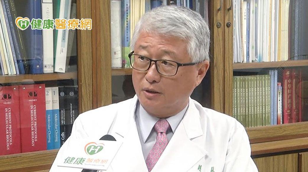 晚期肝癌治療如何選? 醫籲健保藥物為優先