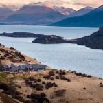 紐西蘭,全球有錢人的避難勝地