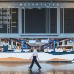 新加坡入境旅客須佩戴電子監控設備