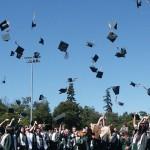 大學氾濫,民眾怎麼看?