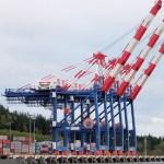 中韓簽署FTA 兩國競爭力及就業率皆升