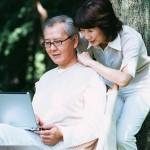 養老信託讓退休生活有保障