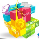 智慧建材是下一個趨勢產業