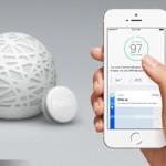 睡眠監測器幫助您睡得更好